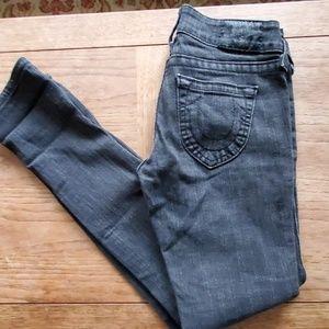 True Religion World Tour Section Stella Jeans - 26